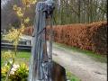 Mother cloak 2